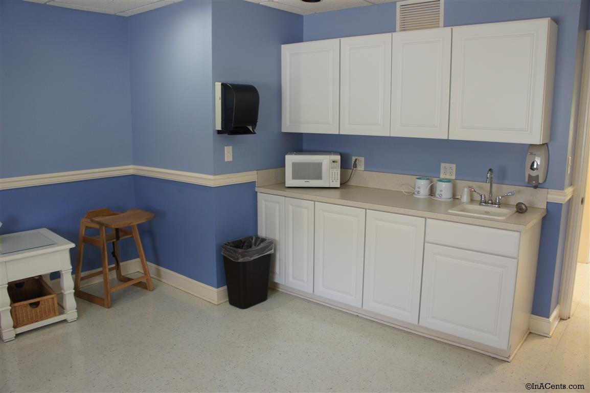 140524 Cedar Point Family Care Center (5)