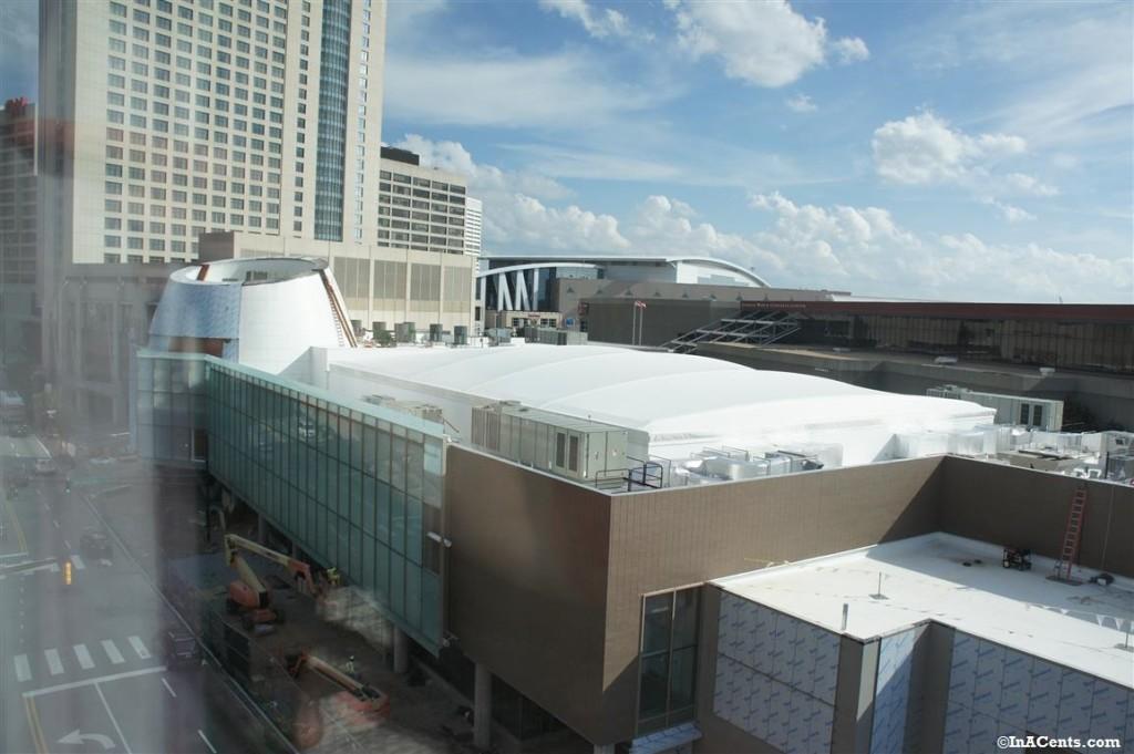 140609 Embassy Suites Atlanta