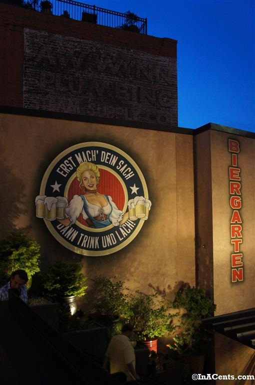 140609 Atlanta Biergarten Restaurant (1)
