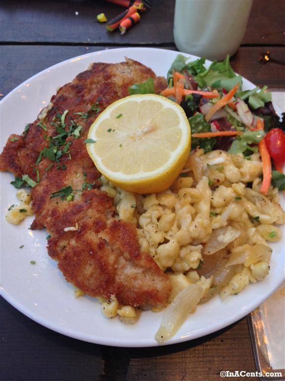 140609 Atlanta Biergarten Restaurant (2)