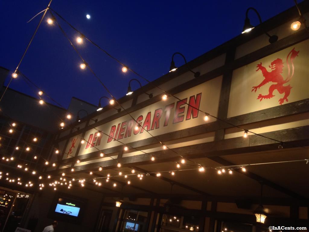 140609 Atlanta Biergarten Restaurant (3)