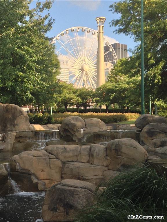 140609 Atlanta Centennial Olympic Park (3)