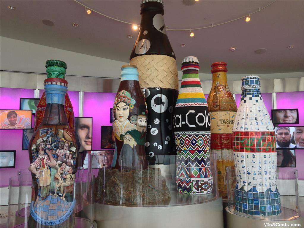 140610 Atlanta World of Coke  (1)