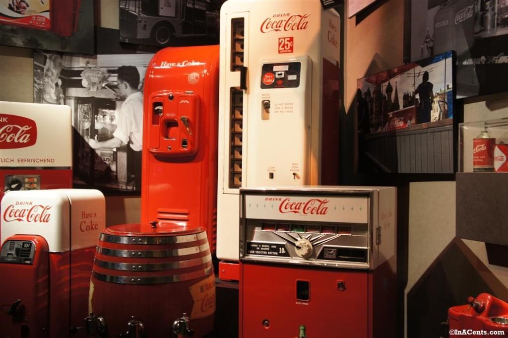 140610 Atlanta World of Coke  (2)