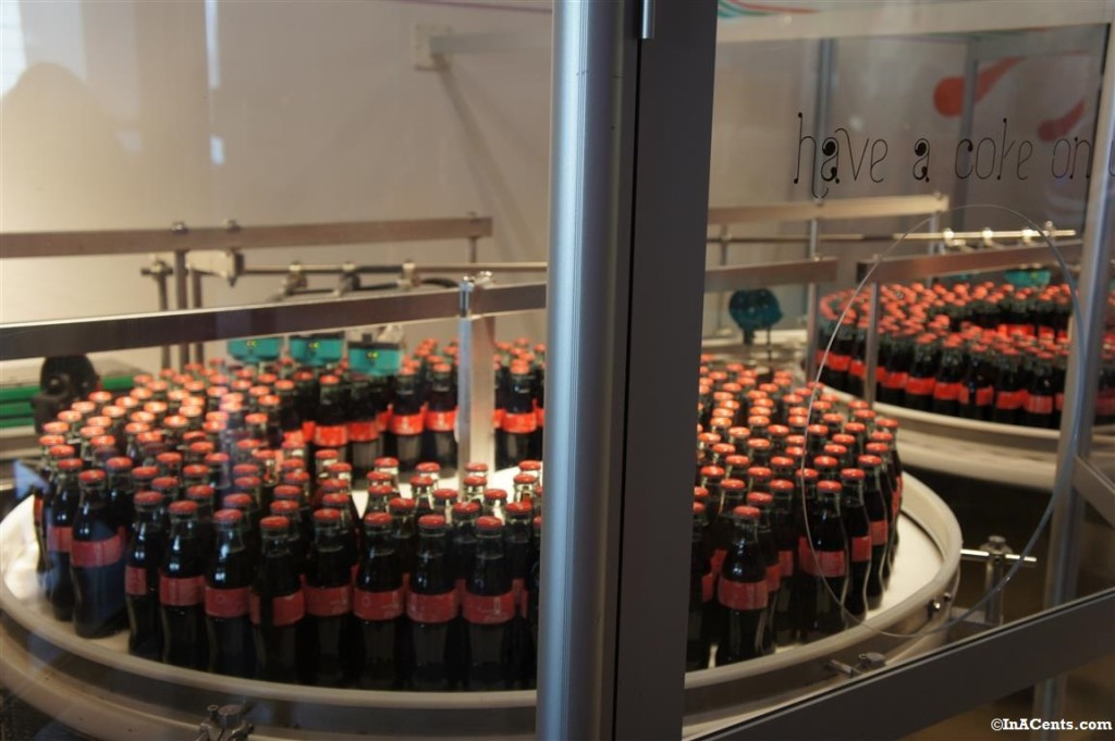 140610 Atlanta World of Coke  (6)