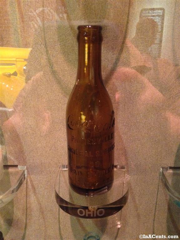140610 Atlanta World of Coke  (7)
