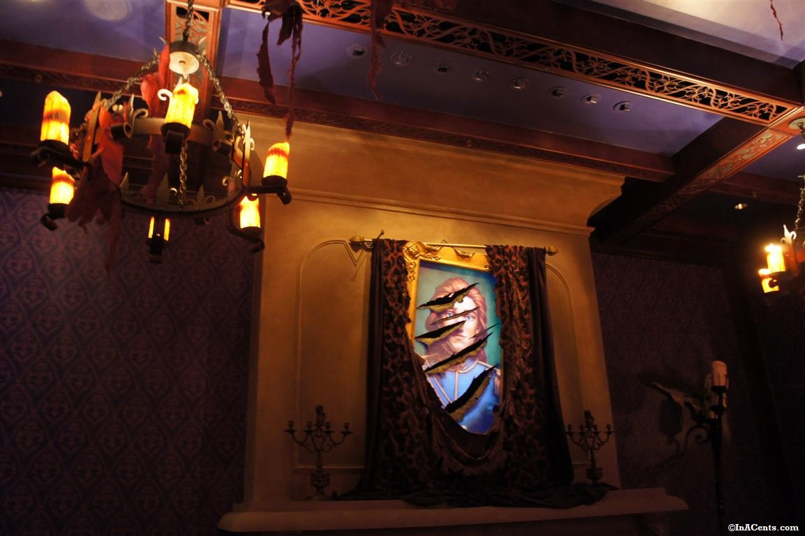 review disney be our guest restaurant for lunch inacents com