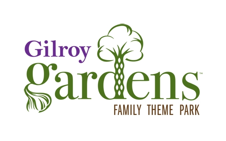 Save 15 20 On Gilroy Gardens Admission