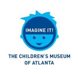 Save 49% on The Children's Museum of...