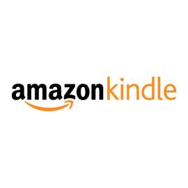 Free Travel Books on Amazon Kindle (Lonely...