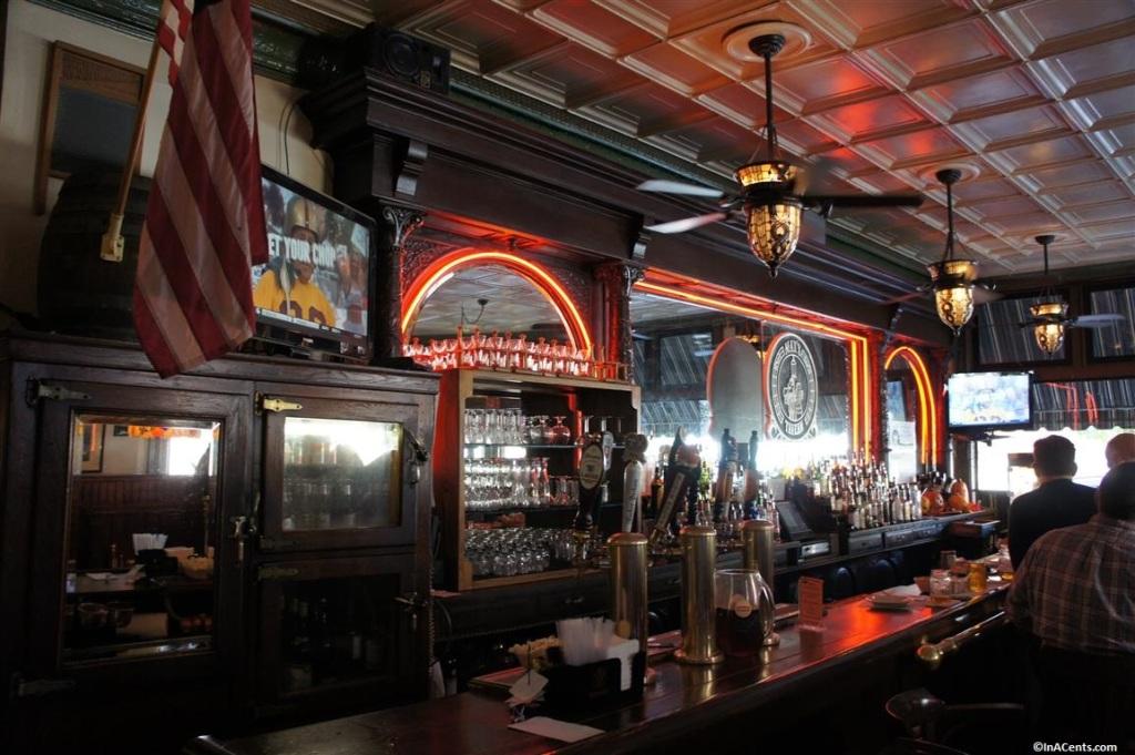 141017 Max's Allegheny Tavern