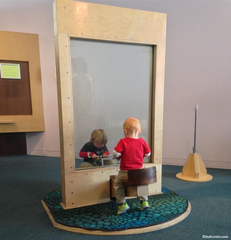 141019 Pittsburgh Children's Museum
