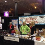 141114 Cleveland Fabulous Food Show