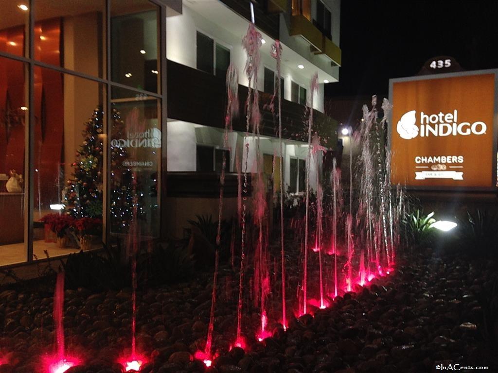 141124 Hotel Indigo Anaheim (10)