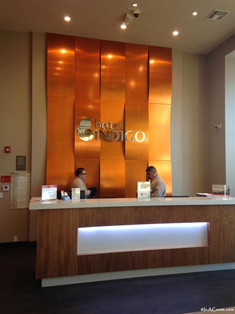 141124 Hotel Indigo Anaheim (11)