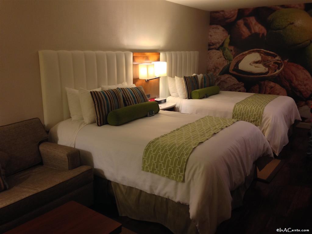141124 Hotel Indigo Anaheim (3)