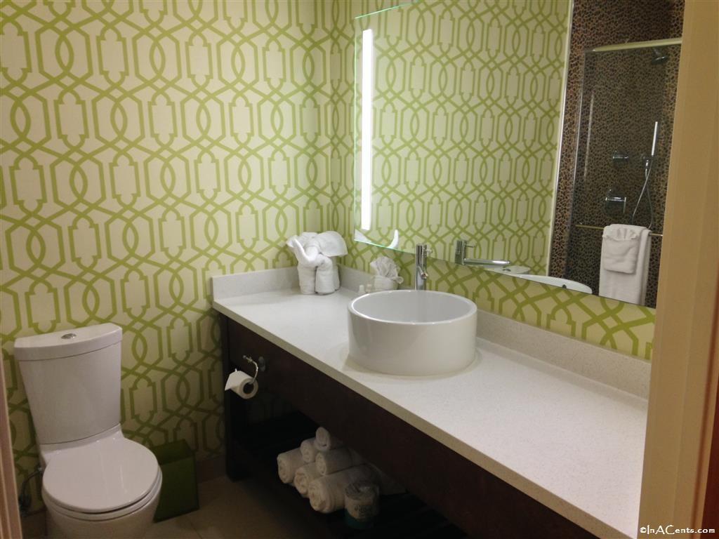 141124 Hotel Indigo Anaheim (4)