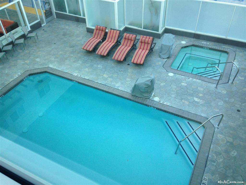141124 Hotel Indigo Anaheim (9)