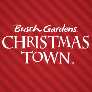 Discounted 2014 Busch Gardens Williamsburg Christmas Town Tickets