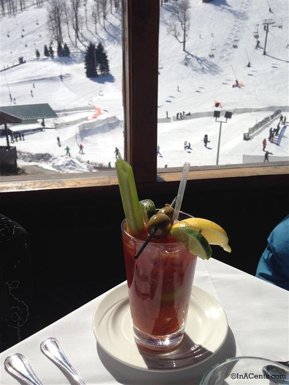 150228 Seven Springs Bloody Mary