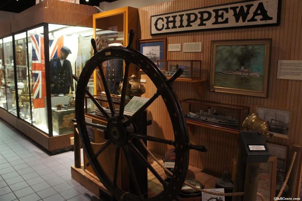 150321 Sandusky Maritime Museum (2)