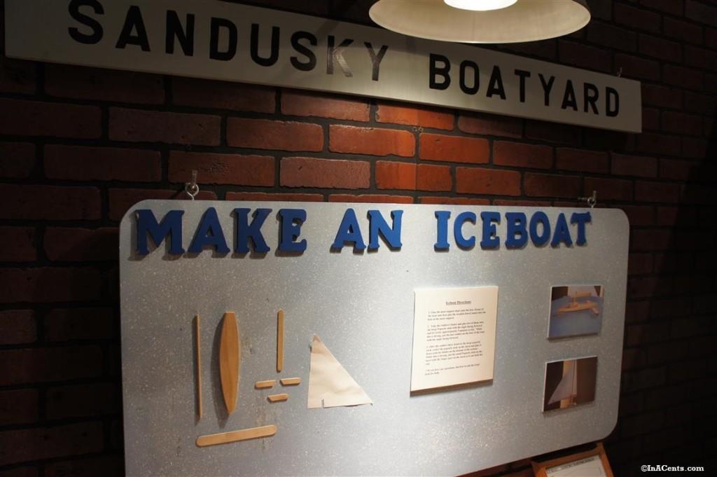 150321 Sandusky Maritime Museum (3)