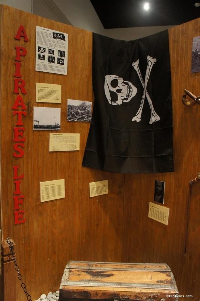 150321 Sandusky Maritime Museum (5)
