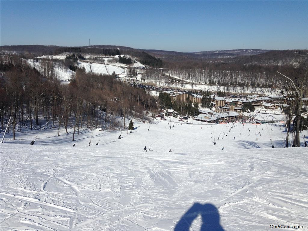 he said, she said: seven springs mountain resort - inacents