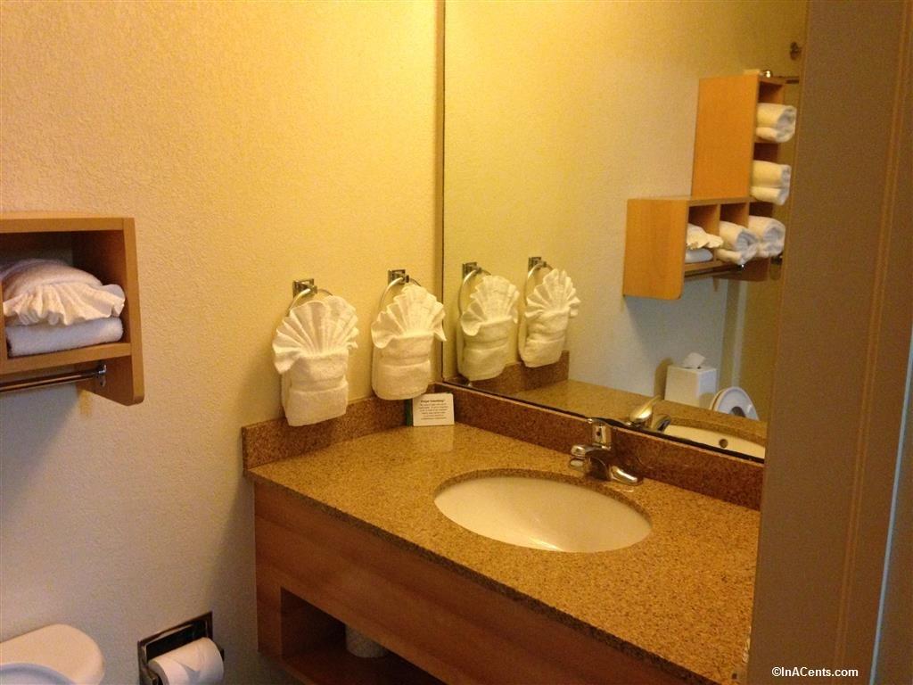 150706 Comfort Suites Grand Cayman (3)