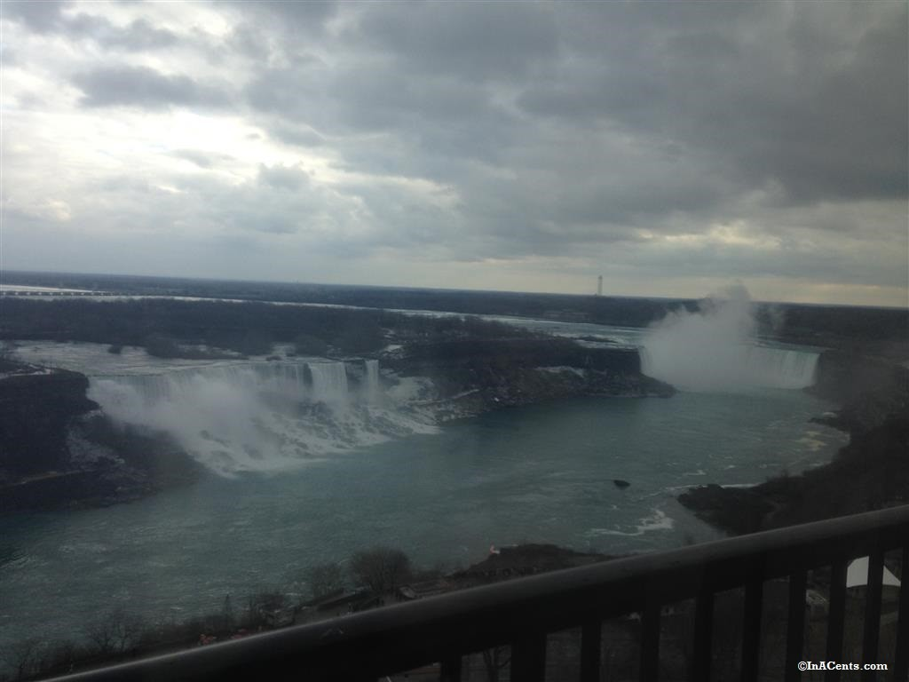 160109 Fallsview Waterpark Niagara Falls (3)