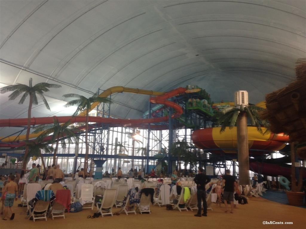160109 Fallsview Waterpark Niagara Falls (5)