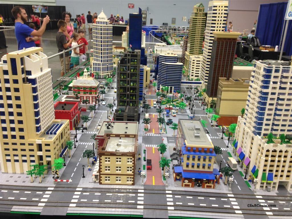 160820 Brick Universe Columbus, OH (5)