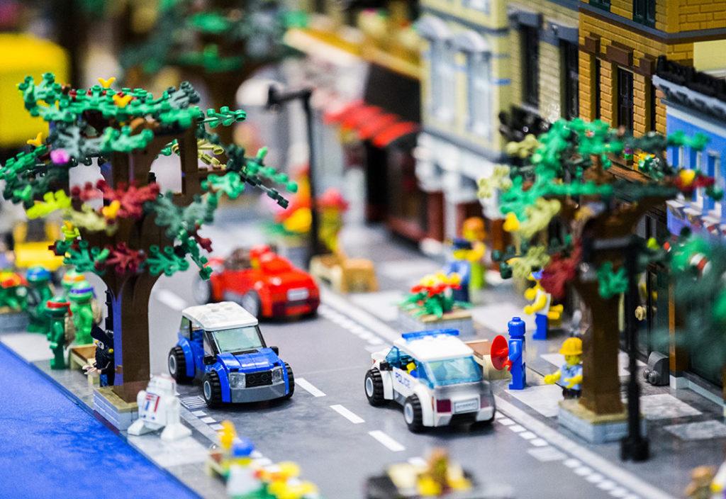 LEGO_AL02.JPG