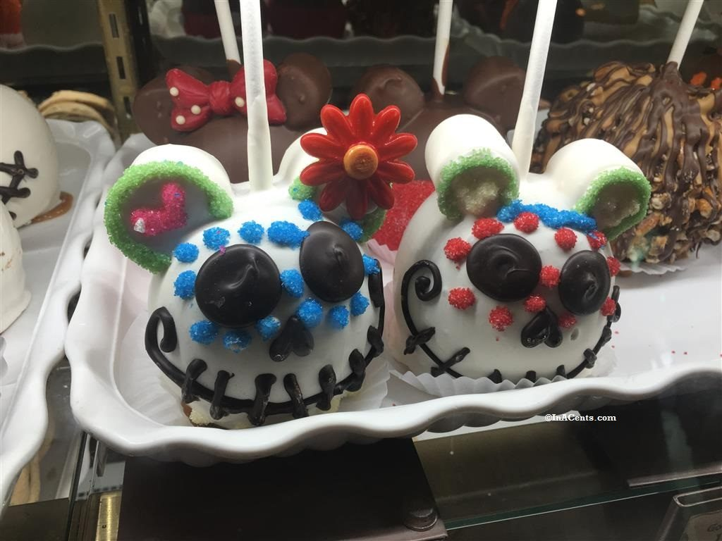 160925-disneyland-halloween-food