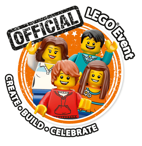 Award-Winning LEGO KidsFest Returns to Cleveland