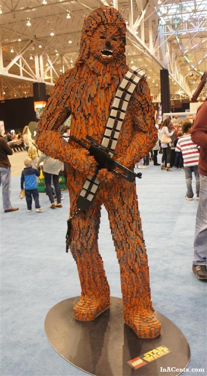 161104-cleveland-lego-kidsfest-1