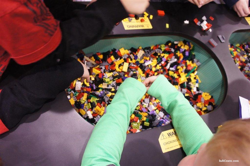 161104-cleveland-lego-kidsfest-2