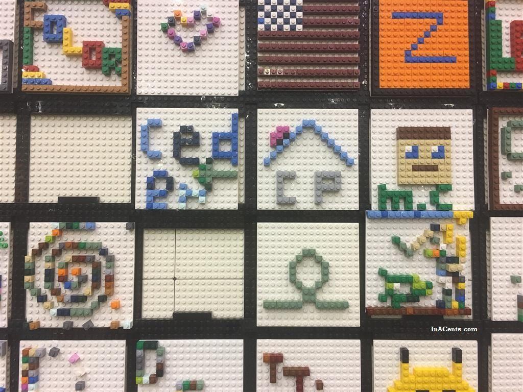 161104-cleveland-lego-kidsfest-5