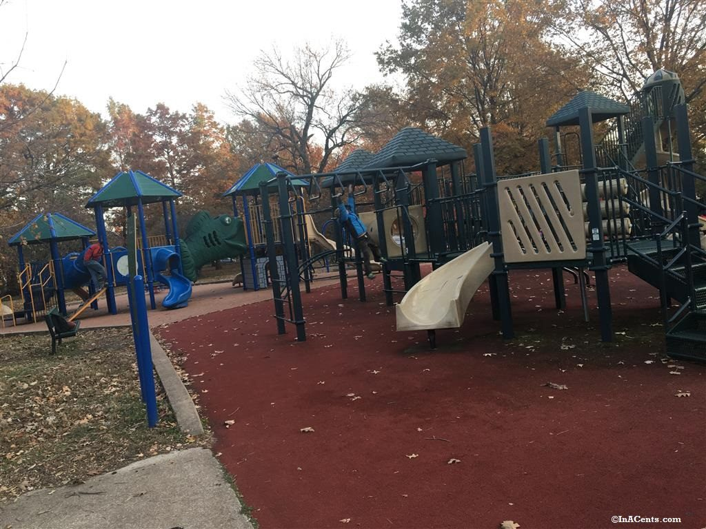 161126-lafayette-park-playground