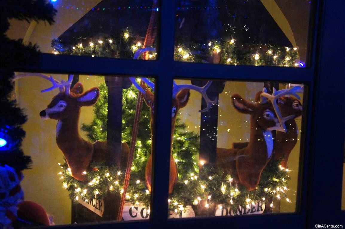 busch gardens christmas town reviews 2016 best idea garden