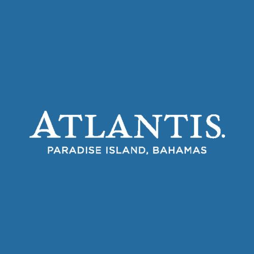 Atlantis Paradise Island Bahamas Black Friday Sale